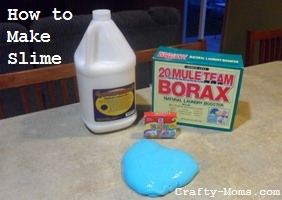 How to make slime or flubber christian parent how to make slime or flubber ccuart Gallery